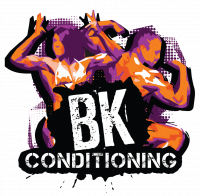 cropped-BK-Conditioning-transparant-BG.png